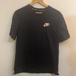 Mens Nike Tee Shirt